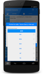 All Video Audio Converter PRO v5.0
