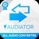 All Video Audio Converter PRO789