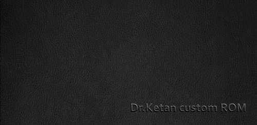 Dr.Ketan Auto Call Record v1.4