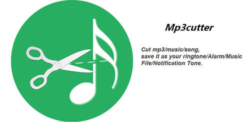 mp3cutter by seekele v2.6