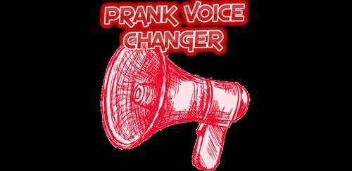 نرم افزار تغییر صدا Voice Changer (Prank) PRO v11.0.0