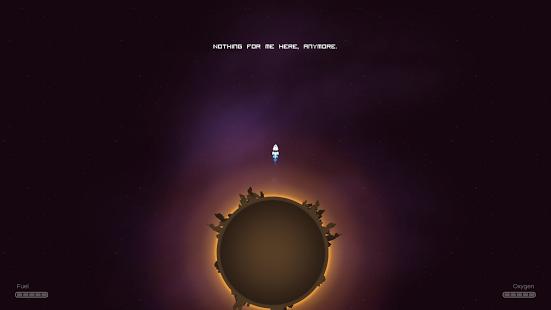 Last Horizon v1.1.2