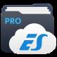 ES File Explorer Pro v1.0.8