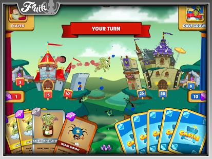 Mines & Magic v1.0.42