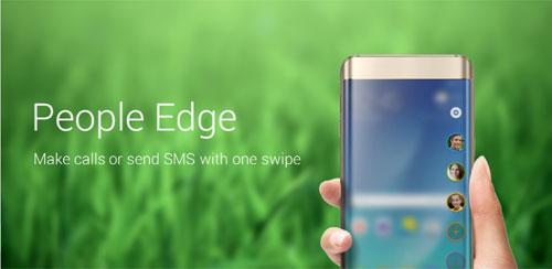 People Edge v1.7.1