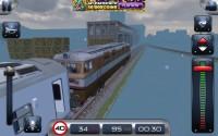 Train Driver 15 v1.3.3