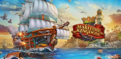 Maritime Kingdom v2.1.49