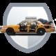 نرم افزار حسگر نگهبان Sensor Guard v1.1.1.3