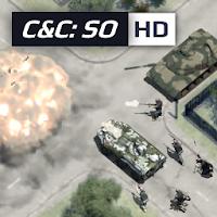 بازی فرماندهی و کنترل نیرو ها در 16 ماموریت آیکون