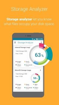 ASUS File Manager v2.3.1.36_180831
