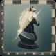 بازی شطرنج واقعی Real Chess v2.85