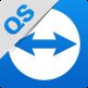 دانلود نرم افزار کنترل از راه دور TeamViewer QuickSupport v13.2.9410