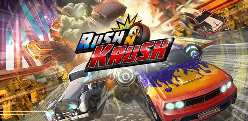 Rush N Krush v1.2.1