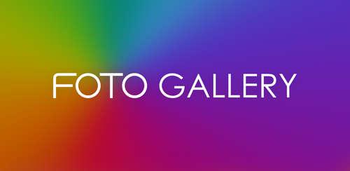 FOTO Gallery Premium v4.00.3