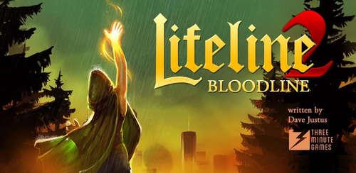 Lifeline 2 v1.3