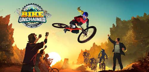 بازی مسابقه دوچرخه سواری Bike Unchained v1.09
