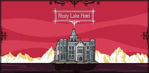 Rusty Lake Hotel v2.2.0