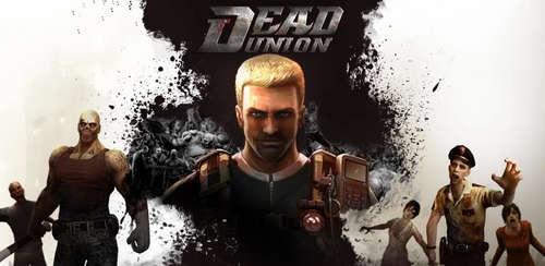 Dead Union v1.9.3.6494 + data