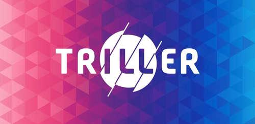 Triller – Music Video Maker v1.0.1