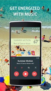 Just Music Player Pro v6.5.1
