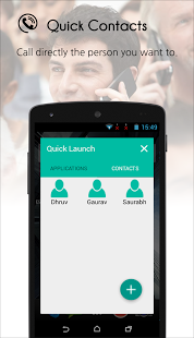 Knock Lock Pro – AppLock Screen v6.4.0