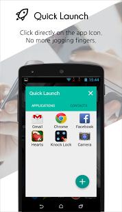 Knock Lock Pro – AppLock Screen v6.4.0