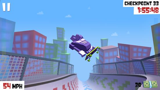 Star Skater v1.0