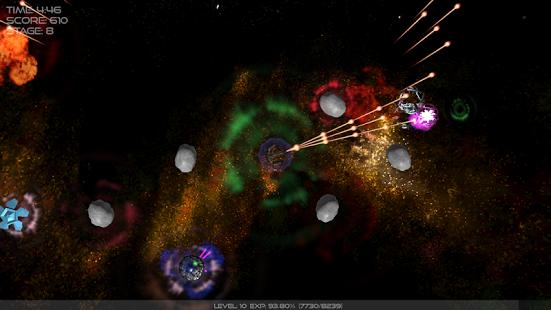StellarInvasion v1.2.0.9 + data