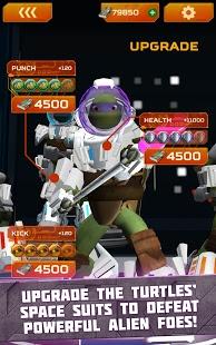 TMNT: Battle Match v1.1