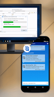 TeamViewer QuickSupport v11.0.5107
