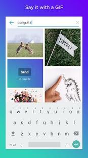 Yahoo! Messenger v2.5.0