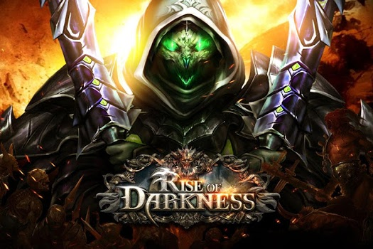 Rise of Darkness v1.2.102872 + data