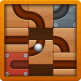 Roll the Ball: slide puzzle v1.7.43