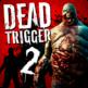 بازی اسلحه کشنده DEAD TRIGGER 2 v1.5.3