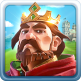 بازی چهار امپراطوری Empire Four Kingdoms: Fight Kings, Battle Enemies v2.15.31