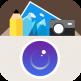 UCam-for Sweet selfie camera v6.1.9.100920