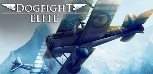 بازی هواپیما جنک جهانی