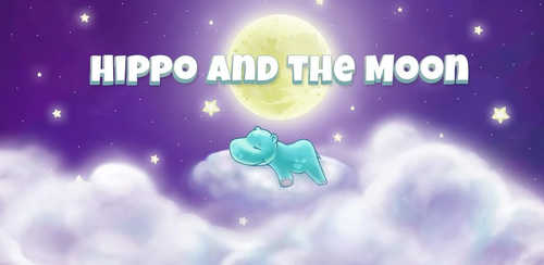 Hippo and The Moon v1.0