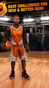 Baller Legends v1.0.7