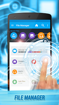 Download Manager for Android FULL v5.08.12011