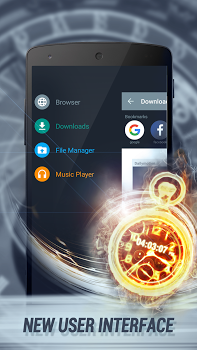Download Manager for Android FULL v5.09.12011