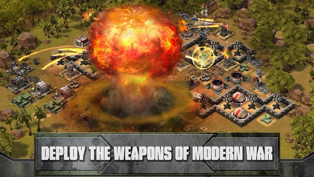 Empires and Allies v1.54.1069524