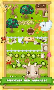 Garden Island: Farm Adventure v32.0.0