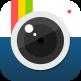 نرم افزار دوربین حرفه ای Z Camera - Photo Editor v4.30