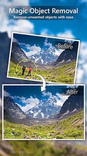 PhotoDirector Photo Editor App v5.5.8