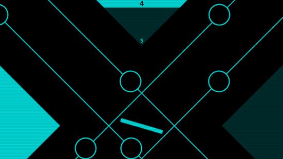 PipSpin v1.0