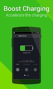 Power Battery – Battery Saver v1.8.0.5