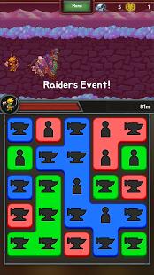 Puzzle Siege v1.1.60