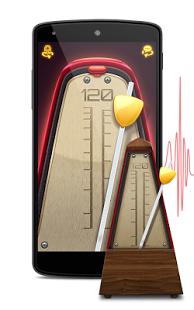 Real Metronome Premium v1.6.4