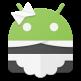 نرم افزار پاکسازی اندروید SD Maid Pro - System Cleaning Tool v4.13.1